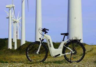 alpha-bike-pragma-industries-hydrogen