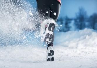 dolomiti_winter_trail_0