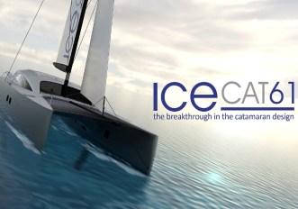 ice-cat61_2