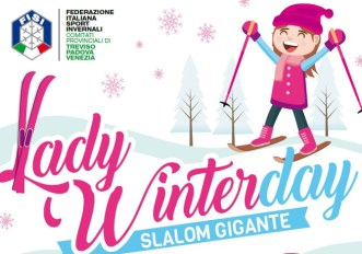 alleghe_lady_winter_day_00