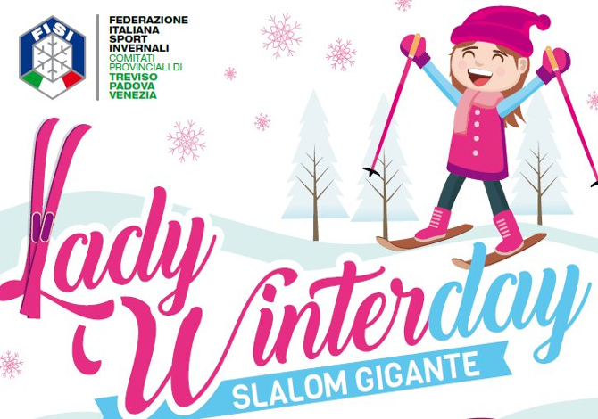 alleghe_lady_winter_day_00