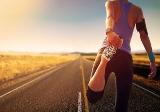 jogging_01