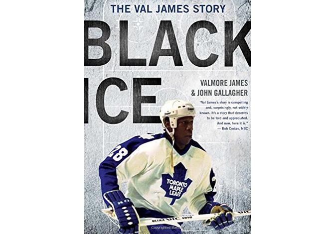 migliori-libri-storie-sport-black-ice