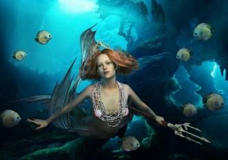 evoluzione-il-dna-si-evolve-chi-sono-i-bajau-gli-uomini-pesce-del-pacifico-che-si-sono-adattati-per-vivere-in-acqua-e-stanno-in-apnea-per-13-minuti