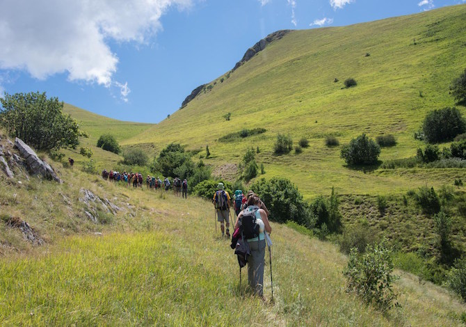 Cammino-Terre-Mutate-Tappa-7-Norcia-Castelluccio-di-norcia-6-1