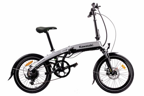 bici-elettrica-kawasaki