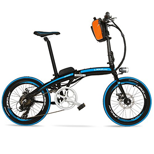 lankeleisi-qf600-ebike-folding-amazon