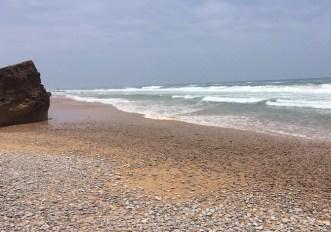 taghazout-surf-marocco-foto-martino-demori