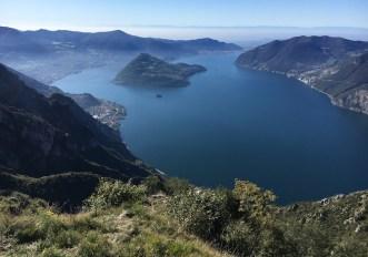 escursioni-lombardia-gratis-guide-alpine-lecco