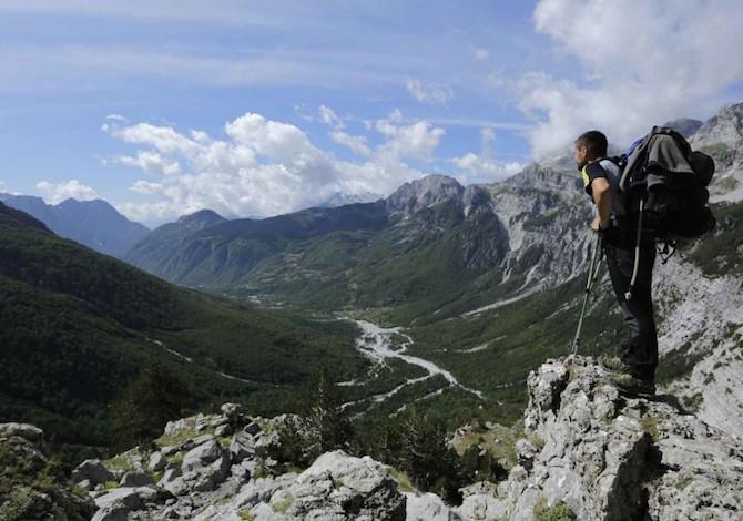 high-scardus-trail-trekking