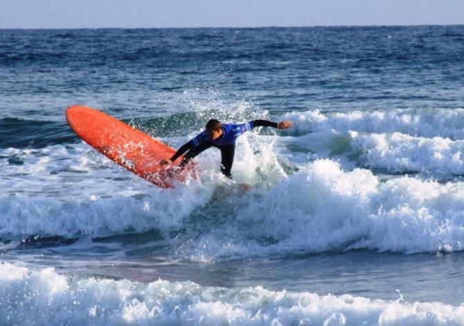 levanto-surf-1-credit-visitlevanto