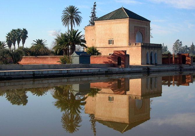 marrakech-con-i-bambini-weekend-menara-foto-bernard-gagnon-wikimedia