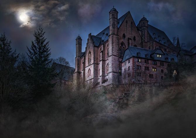 halloween-viaggi-fantasmi