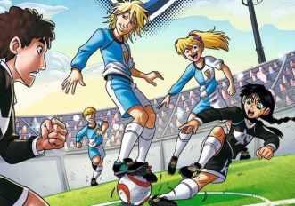 libri-sportivi-ragazzi