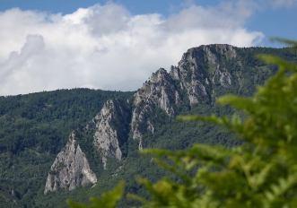 via-ferrata-berim-kosovo