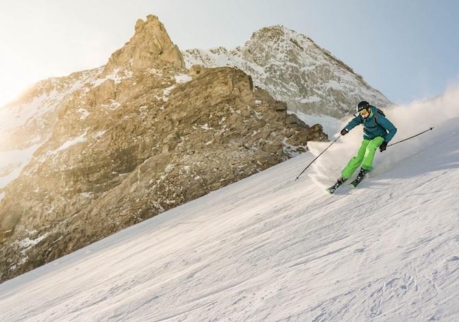 dove-costa-meno-sciare-in-val-daosta-willem-de-meyer-544179-unsplash