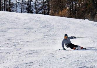 dove-costa-meno-sciare-in-veneto