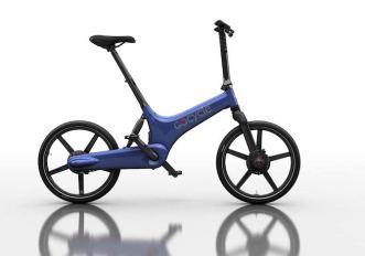 gocycle-gx