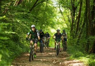 itinerari-bergamo-ebike-bikeup