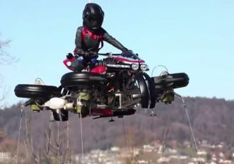 lazareth-moto-volante-flying-motorcycle