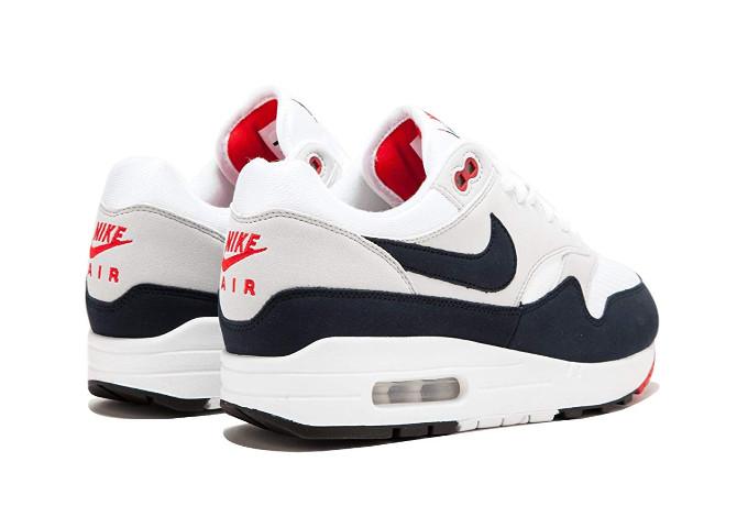 Nike Air Max Day, i modelli migliori delle scarpe da corsa e ...