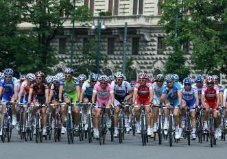 passione-ciclismo-bici