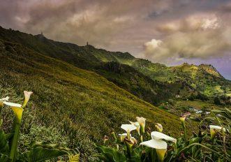 sant-elena-Diana-peak