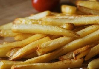 mangiare-cibi-fritti-sport-alimentazione