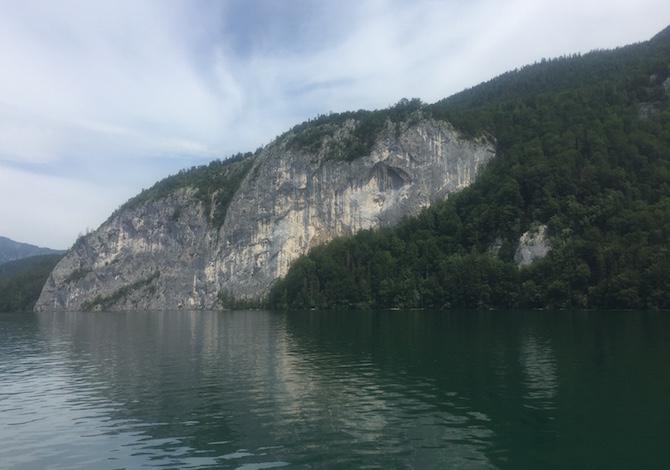 vacanze-austria-climbing-wolfgangsee-martno-de-mori
