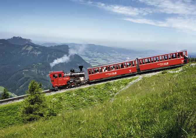 vacanze-austria-wolfgangsee-schafbergbahn-foto-salzbuegerland