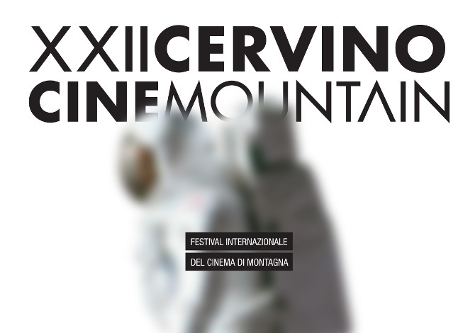 Cervino CineMountain 2019
