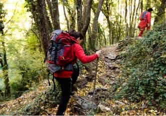 la-via-di-san-francesco-consigli-tappe-trekking