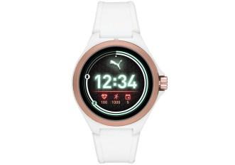 smartwatch-puma