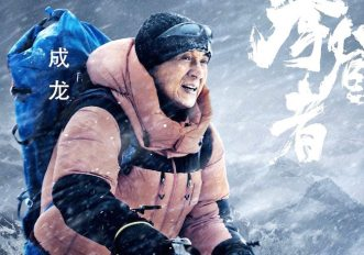 Jackie-Chan-Everest-film-The-Climbers