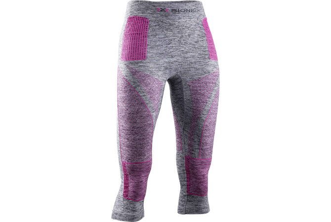 X-Bionic Energy Accumulator pantaloni