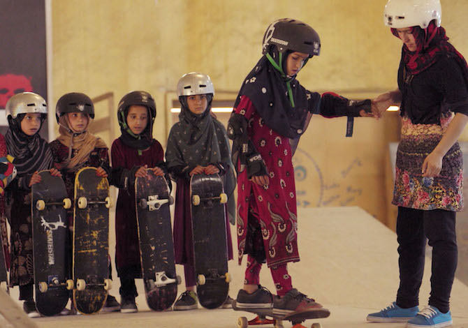 Learning-to-Skateboard-in-a-Warzone-if-youre-a-girl