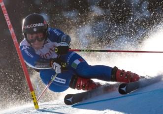 rai-sport-classic_sofia_goggia