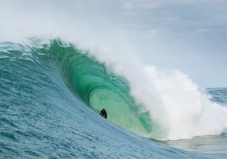 framed-il-film-sul-surf-di-patagonia