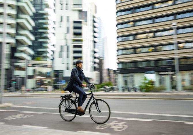 le-3-bici-elettriche-trek-per-la-nuova-mobilita