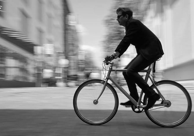 Coronavirus Fase 2: in città meglio bici elettrica, pieghevole o normale?