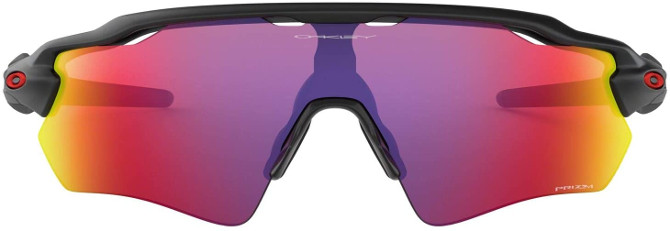 Oakley Radar EV occhiali per andare in mountain bike