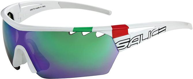 Salice 006 occhiali per andare in mountain bike