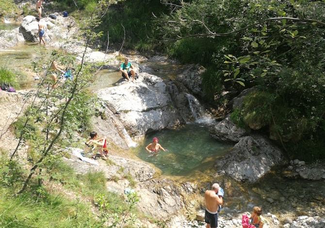 fiumi-dove-fare-il-bagno-in-lombardia