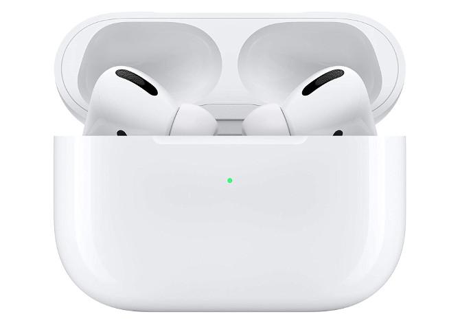 auricolari apple wireless per lo sport