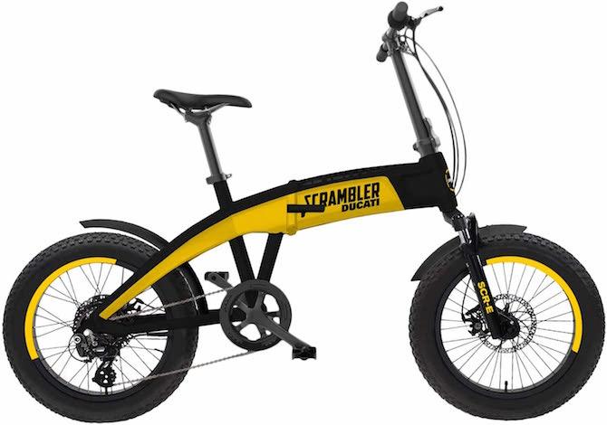 bici-elettriche-pieghevoli-da-comprare-subito