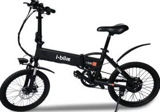 bici-sotto-mille-euro-comprare