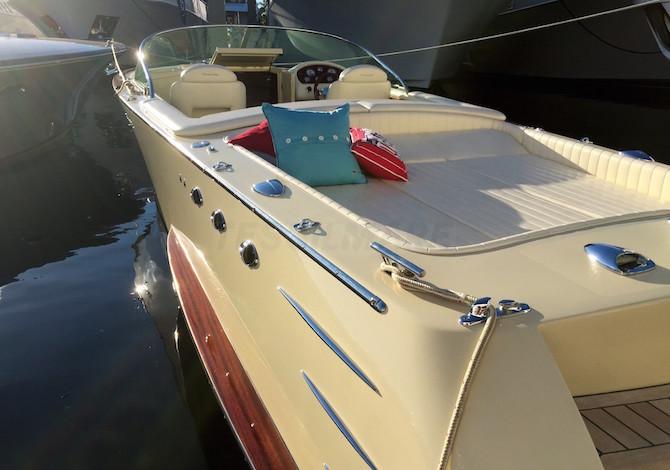 parabordo-per-imbarcazione-una-breve-guida-per-scegliere-il-migliore