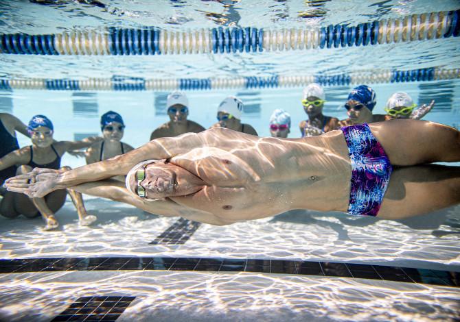 MP diventa Phelps