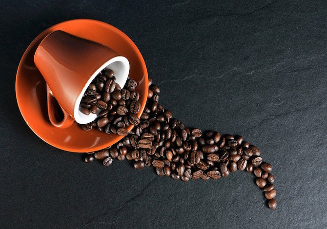 caffeina-drink-meglio-quella-naturale-del-caffe-che-quella-sintetica-dei-drink-energetici
