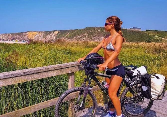 cammino-santiago-bici-costa